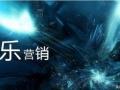 清和园哪家做网站的公司做的网站好呢?清和园陈石