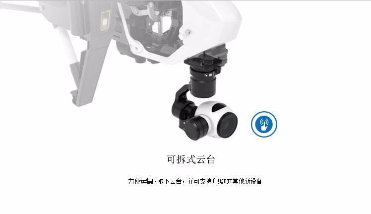 武汉专业航拍摄影摄像服务