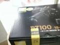 尼康单反 尼康D7100/D7200/D750/D810套机