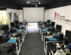 行业创新模式高端教学 手机维修培训 666大咖修
