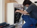 小天鹅 三星等洗衣机维修