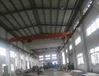 鹿城双屿1000平方仓库10米高一楼标准厂房路大!