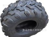 厂家直供真空轮胎19x7-8高尔夫球车轮胎 沙滩摩托车轮胎