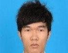 东莞律师丨大朗律师丨房产纠纷丨交通事故丨买卖、货款