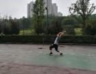 重庆哪里有好的中考体育培训机构东舟体育