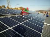 金光能太阳能产品价值观