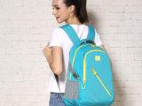 奥利奥韩版双肩背包女休闲背包双肩旅行背包双肩包初中大学生背包