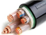 通化电缆回收通化电线回收