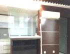鼓楼龙江地铁口 正泰大厦 精装100平带家具