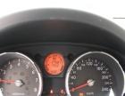 日产 逍客 2008款 20X雷 CVT 2WD
