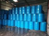 苏州伊格特安全无毒增塑性达到DOP水平环保增塑剂厂家直销