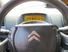 雪铁龙 世嘉三厢 2013款 1.6 手动 品享型