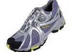 特瑞达运动鞋招商加盟