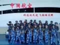 """给孩子一次蜕变的机会 """"班长来了""""北京军事夏令营开班啦!"""