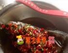 【煲仔饭木桶饭黄焖鸡米饭加盟】快餐炒菜煲仔技术投资