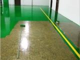 厂家直销环氧地坪漆坚硬耐磨地坪漆代理地下车库地板装饰