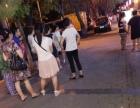 (个人)日盈利4000以上的火锅店拒绝亏本转让