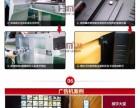 西安液晶广告机 网络广告机 触摸一体机 拼接屏 各种维修租赁
