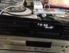 索尼发烧CD机