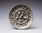 在上海唐代铜镜交易价格多少钱,交易热线