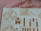 邮票,生肖贺岁册,年册