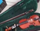 凤灵小提琴二分之一
