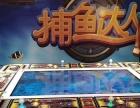 广州发电单车 无皮鼓 VR赛车 怒发冲冠电玩出租