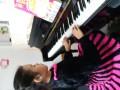 沈阳铁西区学钢琴培训哪里好谈谈怎样正确的学钢琴
