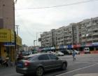 青浦区 盈港路学校旁 小面积商铺 可自营 重餐饮