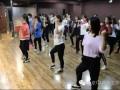 昌平舞蹈幼儿少儿成人舞蹈培训