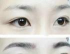 化妆美甲,美容美发,韩式半永久,三亚道艺美学