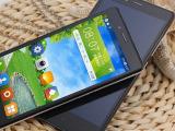 VIVO智能手机安卓4.2八核 5.5寸  1300万像素 货到