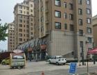 恒信学府沿街旺铺沿小区主大门48平到89平面积齐全