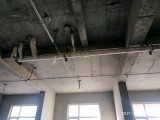 临淄疏通下水道马桶地漏厨房修改管道安装水管阀门