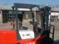 合力 2-3.5吨 叉车         (单位急转合力叉车)