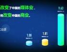 湖南知微网络 微信小程序零门槛代理 包制作开发技术售后