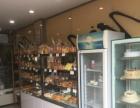 金山桥碧螺山庄农贸市场经营12年的糕点店转让