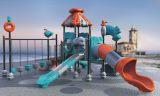 山东亚恒儿童滑梯海洋系列YH-13J12A,儿童滑梯厂家批发