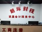 武昌区专业团队代理商标注册