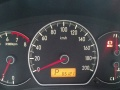 铃木天语SX4-两厢2011款 1.6 自动 舒适版