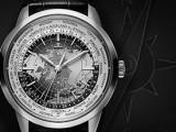 南京龙浩钟表维修有限公司南京手表维修店不选你就亏大了