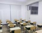 乐学教育小学托管班 作业辅导 国学教育 快乐学习
