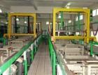 广州白云区电镀厂设备回收/PCB电镀生产线回收