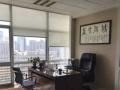 中信城市时代,精装修带全齐办公家私出租,随时看房