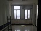宇泰商务广场C座8层 写字楼 1100平米