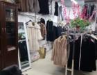 北京高檔奢侈品包皮鞋清洗護理修復修補