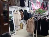 北京高档奢侈品包皮鞋清洗护理修复修补