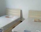 双人床、单人床、上下床、高箱床、衣柜、沙发、茶几、