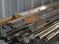 水处理设备 软化水设备厂家直销