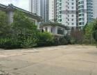 北京市朝阳区东五环京通辅路旁 带院独栋出租